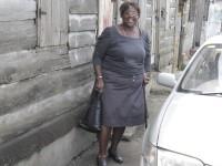 Suriname-03-2012-125