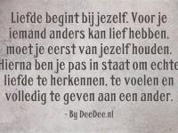 ByDeeDee.nl-Liefde-begint-bij-jezelf-2