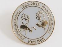 pin-150-jaar-afschaffing-slavernij-keti-koti