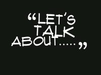 Lets-talk-about