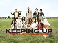 tv-keeping-up-with-the-kardashians14